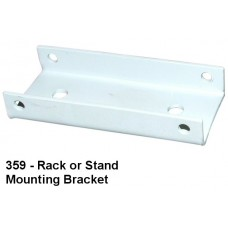 1410/20 Measuring Meter Rack/Stand Mounting Bracket