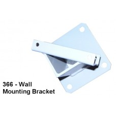1410/20 Measuring Meter Wall Mounting Bracket