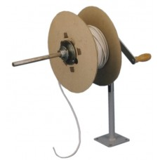 Model 318 Cable Spooler/Winder