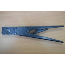 AMP 90202-2 Crimp Hand Tool
