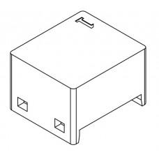 EE6.3-CAP
