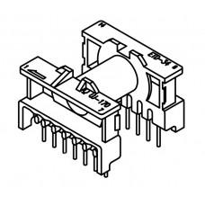 ETD34-H-1-14LP Bobbins