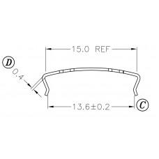 RM8-CLIP-1