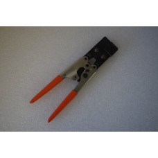 Molex 57032-5000 Crimp Hand Tool
