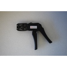 Molex 69008-1100 Crimp Hand Tool
