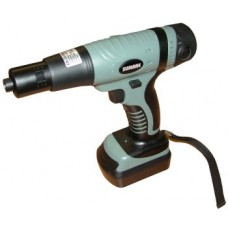 Sumake Cordless Auto-Shut Off Electric Screwdriver