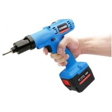 Sumake Brushless Cordless Electric Screwdriver (1.0-3.5Nm)