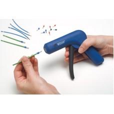 AE24 Ferrule Crimp Hand Tool