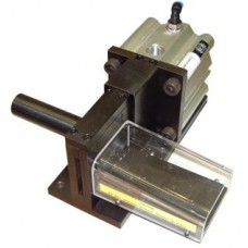 PC25 Pneumatic Evo Guillotine