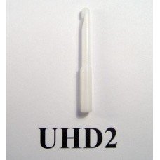 UHD2 Delrin Hook for PW-10 Pull Winder