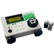 CD-10M/100M Digital Torque Meters