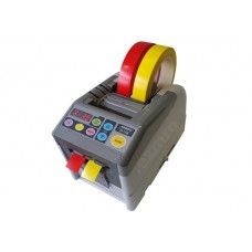 RT7700 Automatic Tape Dispenser
