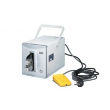 FEK-60EM Electric Crimping Machine