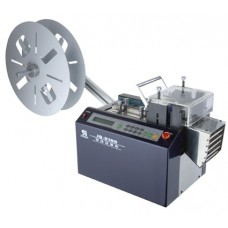 JQ-6100 Digital Cut to Length Machine
