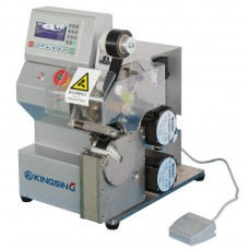 KS-A201 Wire Harness Tape Wrapping Machine
