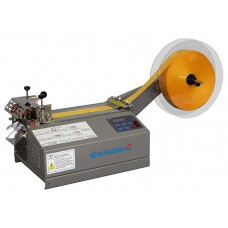 KS-C100 Heatshrink Tube Cutting Machine