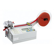 KS-C180 Automatic Cotton/Fabric Tape Cutting Machine