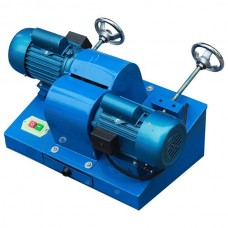 KS-E507 Heavy Duty Enamel Wire Stripping Machine