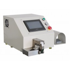 KS-T918 Hexagon Edge Terminal Crimping Machine