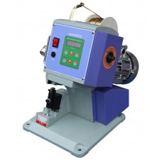 KS-T921 Electric Wire Splicing Machine