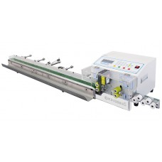 KS-W601 Conveyor Belt for W6** Series Cut & Strip Machines