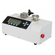 KS-A530 Motorized Wire Crimp Pull Tester
