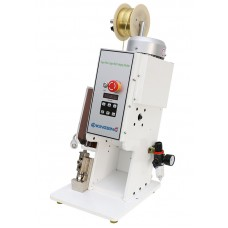 KS-T922 Pneumatic Copper Tape Splicing Machine