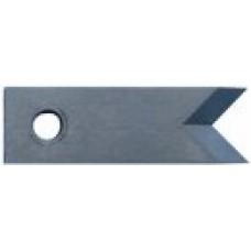 Komax 33/Kodera C300 Long Blade (Carbide)