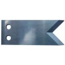 Komax 36/Kodera C373 Long Blade (Carbide)