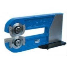 SEP1/SEP1M Manual and Motorised PCB Separators
