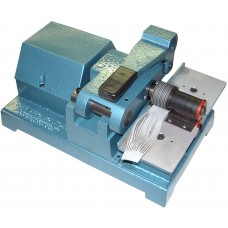 3260 Electric Ribbon Cable Separator