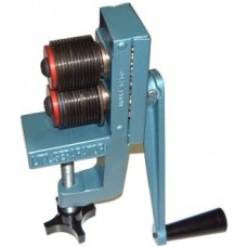 5250 Manual Ribbon Cable Splitter