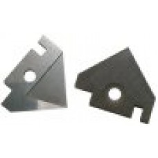 Schleuniger MP8015 Style Carbide Blade