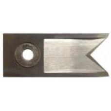 Schleuniger 9400/9500 Blade A (Carbide)