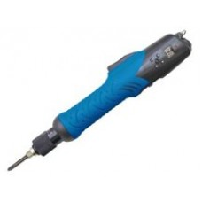 Sumake Brushless Electric Screwdriver with Built in Screw Counter