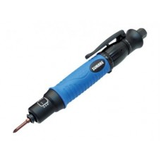 Sumake FL (Lever Start) Pneumatic Screwdriver Range (0.8-4.5Nm)