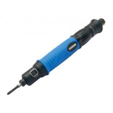 Sumake FP (Push Start) Pneumatic Screwdriver Range