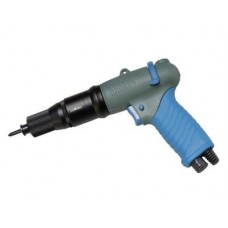 Sumake Pneumatic Screwdrivers (10-60 Kgf-Cm Lever Start)