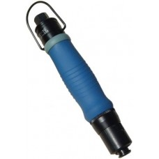 Push Start Environment Protect Pneumatic Screwdrivers (2.0-16.0 Kgf-Cm)