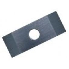 WDT AVG-0160 Strip & Twist Machine Blades (M9 Tool Steel)