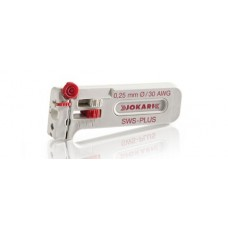 Jokari Wire Stripping Tool (0.25mm)