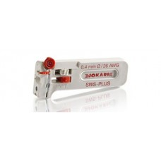 Jokari Wire Stripping Tool (0.40mm)