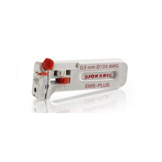 Jokari Wire Stripping Tool (0.50mm)