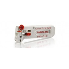 Jokari Wire Stripping Tool (1.00mm)