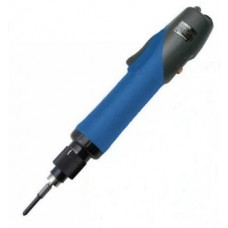 Sumake Lever Start Standard Brushless Electric Screwdrivers