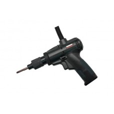 Lever/Trigger Start Pistol Grip Brushless (ESD) Electric Screwdrivers