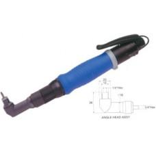 Sumake CA 90º Angle Pneumatic Screwdriver (0.5-2.0 Kgf-Cm)