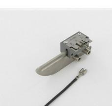 EC65 Electric Crimping Machine Locator (LOC01) for Blade Receptacles