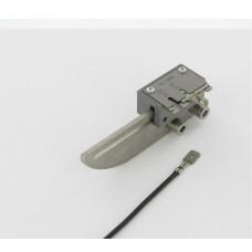 EC65 Electric Crimping Machine Locator (LOC05) for Blade Receptacles