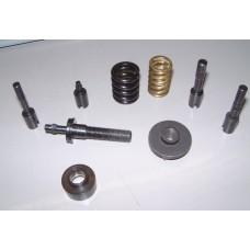 SLD HP100 Digital Torque Meter Buffer Kit